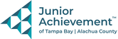 Junior Achievement of Alachua County
