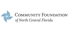 Community Foundation North Central Florida